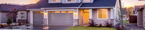 garage door repair phoenix az