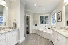 grey granite island gray countertops vanity countertop bathroom