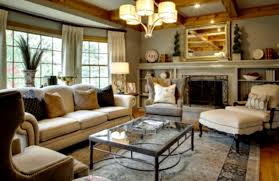 normal home interior design best home design ideas