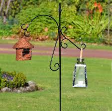 garden hooks. Garden Shepherds Hooks Double Hook Grange Products
