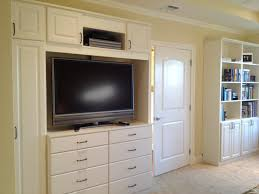 home office wall unit. Home Office Wall Unit. Custom Bedroom Unit