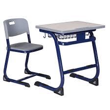 height adjule desk chair as below hy a105 model