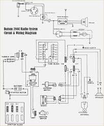 77 280z wiring diagram simple wiring diagram site 77 280z wiring diagram simple wiring diagram 1978 datsun 280z wiring diagram 1977 280z wiring