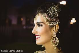 phoenix az stani wedding by sameer soorma studios post 7518
