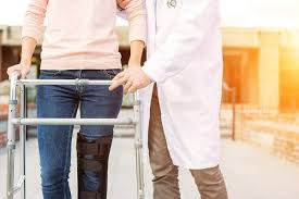 Permanent Partial Disability Chart Mn Temporary Partial Disability Benefits In Minnesota