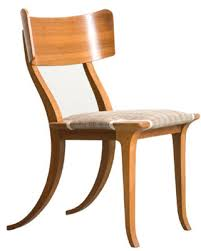 Scandinavian modern furniture Danish Teak Collectors Weekly For The Love Of Danish Modern Furniture Collectors Weekly
