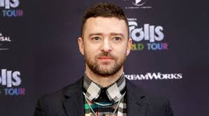 Now, over 15 years after both incidents occurred and days after timberlake's treatment first got renewed attention, timberlake is ready to apologize. 3fewegtte E96m