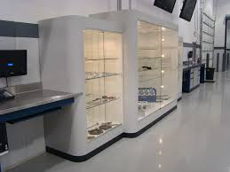 office display cases. Office Display Cases. Join Our List Cases F