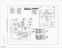 lennox thermostat manual. goodman furnace schematic diagram manual of hvac wiring diagrams download 1?fit\\ lennox thermostat