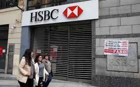 Australias Bank Watchdog Raps Macquarie Hsbc Rabobank For
