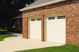 home garage door projects ben druck door pany