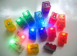 lego lighting. Custom10.jpg Lego Lighting