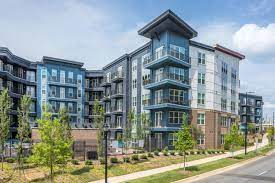 Charlotte's newest vibrant apartment community in the heart of the avidxchange music factory! Cadence Music Factory Charlotte Nc Apartment Finder