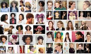 Unprofessional Hair Style unprofessional hairstyles for work google search yields mostly 8608 by wearticles.com