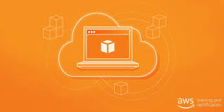 Tips For Becoming Certified On Amazon Web Services Aws Partner