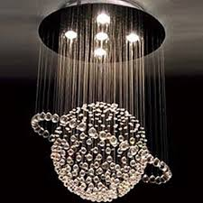 alibaba com presents 153 chandelier merchandise there are 153 chandelier suppliers primarily situated in asia the highest supplying nation is philippines