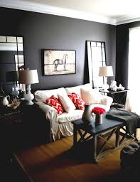 living room colors grey couch. Examples Elegant What Colour Carpet Goes With Grey Sofa Curtains Go Color To Paint Walls Couch Living Room Colors