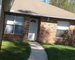 Houses for Rent in Jacksonville FL