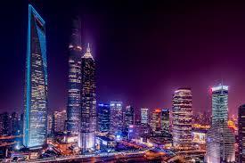 Smart Buildings Smart Buildings Need Cyber Resilience Built In
