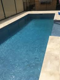 here are some samples of pool finishes and some photos of finished jobs using these diffe samples please on the thumbnails to view enlarges