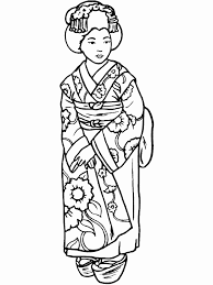 Small Picture Japan Printable Coloring PagesPrintablePrintable Coloring Pages
