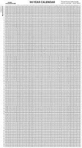 Tracing Graph Paper 1012 Count Cross Stich Graph Paper Cross