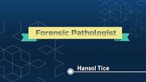Brilliant Ideas Of Sample Template Resume On Forensic Pathologist