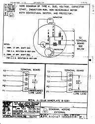need to switch 200 motor to 110 Dayton Lr22132 Wiring Diagram wiring_schematic_800x600 jpg dayton motors wiring diagram lr22132