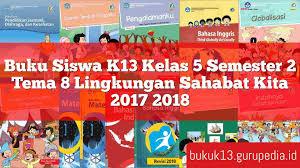 Cover buku guru bahasa indonesia kelas vii kurikulum 2013 revisi tahun 2016 download. Buku Bahasa Inggris Kelas 8 Guru Ilmu Sosial