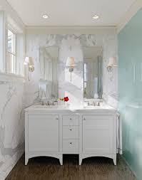 stylish 55 inch double sink vanity 60 inch bathroom vanity double sink canada bathroom home