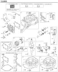 3126 parts manual gqhytjlnha blogcu com caterpillar engines class1 3126 parts manual