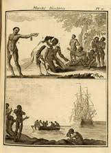「State of Rhode Island and Providence, no slavery trade」の画像検索結果