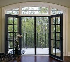 andersen sliding door medium size of foot sliding glass door s french patio doors french sliding