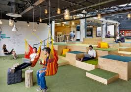 office design pictures. office slides a draft beer bar check out these 6 innovative and fun design pictures f