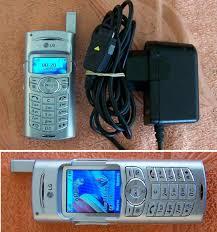 LG G7050 купить на eBay в Америке, лот ...
