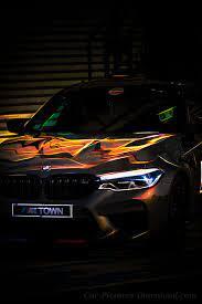 BMW M5 Mobile Wallpapers on WallpaperSafari