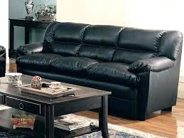 black couches leather couch on living leather couches amazing black leather black couches