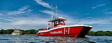 Boat and pwc policies are underwritten by geico marine insurance company with administrative offices. Boat Towing Service For The Unexpected Geico