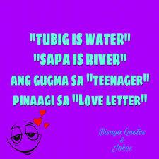 Cebuano Love Quotes Quotesgram Wallpaperzenorg