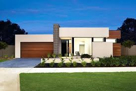 large size of ultra modern flat roof house plans single story designs design base option houses