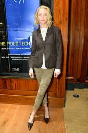 uma-thurman-at-polo-ralph-lauren-event-with-athlete-ally-11-03-2015_2 –  HawtCelebs
