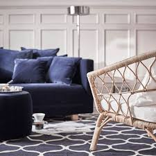 ikea furniture online. Interesting Ikea Discover A Stunning Collection Of Modern Furniture Online At IKEA UAE The  Store Has Huge Variety For Living Dining And Bedroom On Ikea Furniture Online
