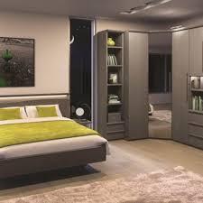 celio furniture. Célio Pluriel Wardrobe Celio Furniture