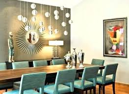 unique dining room lighting lighting for dining room lamp for dining room photo of exemplary images unique dining room