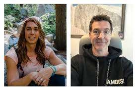 Access Fund - Access Fund Welcomes Nikki Smith and Ed Shapiro to…