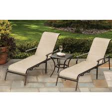 Outdoor Chaise Lounges At Home Depot