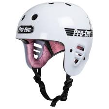 Protec Helmets Size Guide Ash Cycles