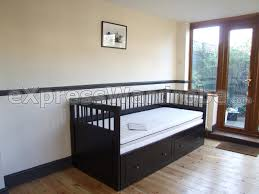 ikea bedroom furniture reviews. Ikea Bed Frame Reviews Bedroom Furniture