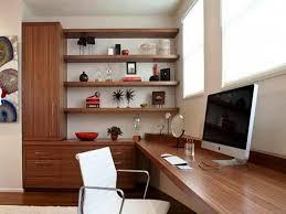 ikea home office ideas. Ikea Home Office IKEA Tour Makeover E Itrockstarsco Ideas