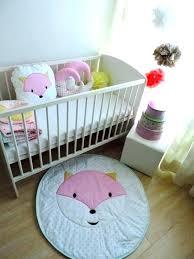 woodland fox rug for nursery baby 4 theme bedroom fox rug for nursery
